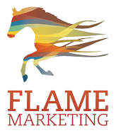 Flame_Marketing_Logo_Trans_Dark_Small