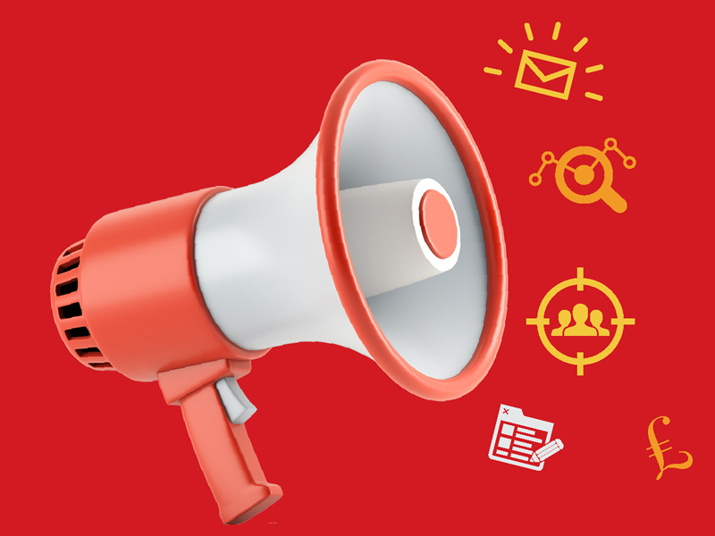 Flame Marketing   Agricultural Marketing Agency   Marketing Solutions