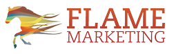 flame-mobile-logo